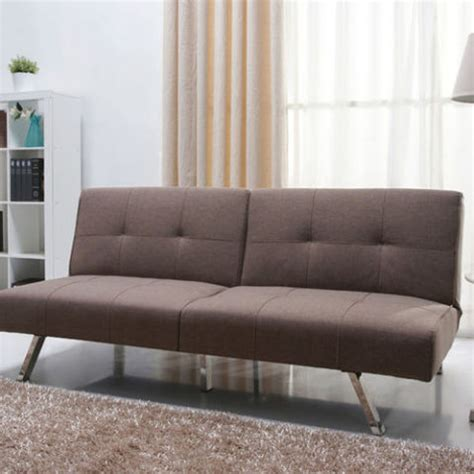 best buy futon sofa bed 9 best futons and sofa beds 2017 stylish futons that