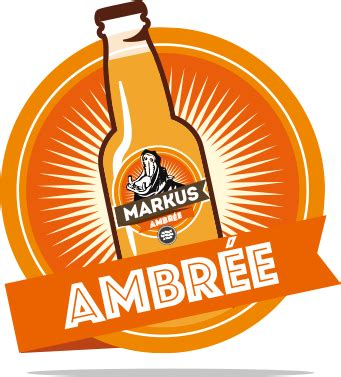 Bières Classiques : Markus, producteur de convivialité (Drôme)