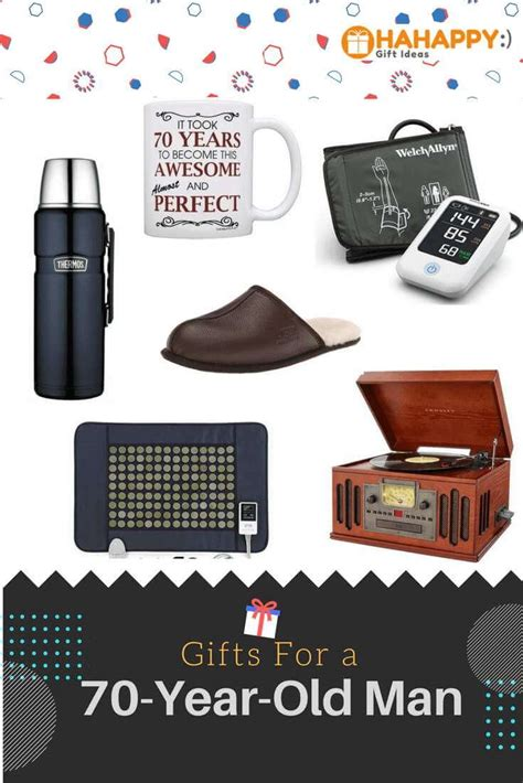 christmas gifts lady 70 yrs old best 28 gift ideas for 70 year year birthday gift ideas for home