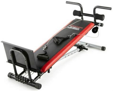 weider pro 350 l bench brand new weider pro 350 l weight bench
