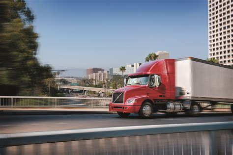 volvo class 8 trucks volvo trucks earns 2014 greenhouse gas certification for