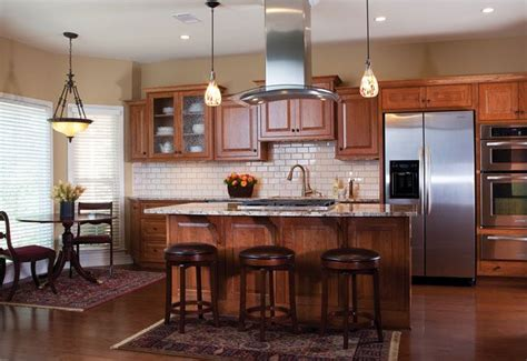 framed kitchen cabinets kitchen cabinet costs for kitchen remodeling projects