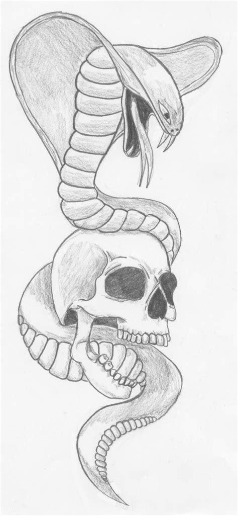 imagenes a lapiz de tattos regyjhon bocetos calaveras