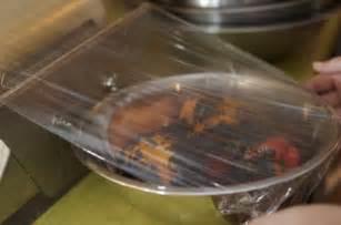 Sul Plastik Bening Opp Perekat Boxy kegunaan pp pe opp hd home
