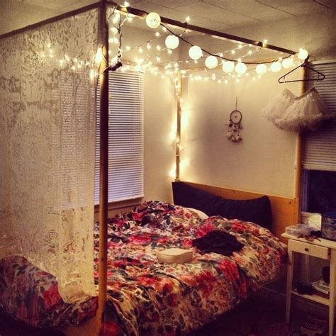 cheap canopy beds 1000 ideas about cheap canopy beds on pinterest cheap