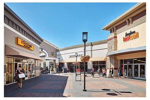livermore outlet coupons
