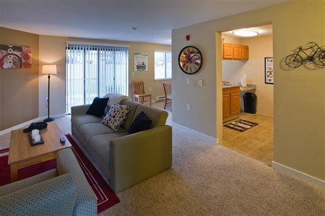 of washington rooms photo gallery take a look housing residential