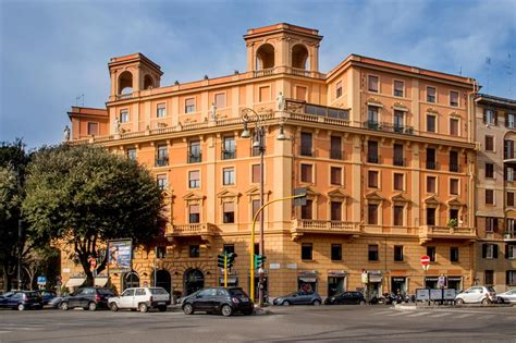 hotel roma best western hotel in rome best western hotel astrid book now