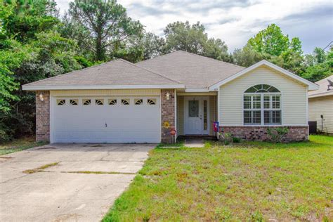489 county line rd niceville fl mls 757191 coldwell