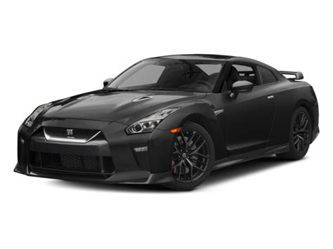 all nissan truck models new 2017 nissan gt r prices nadaguides