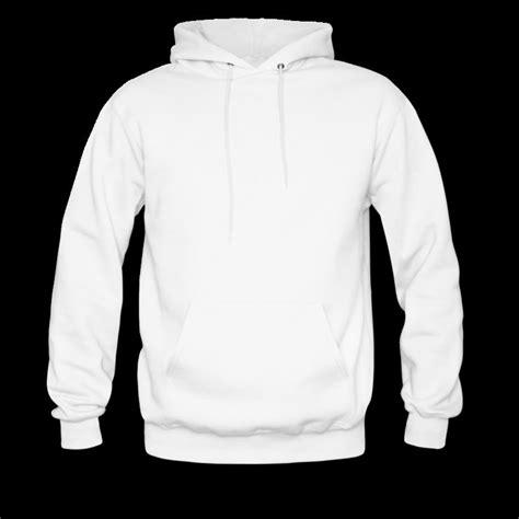 White Jacket Hoodie Sweater plain white hoodie comfy fits white hoodie hoodie and fasion
