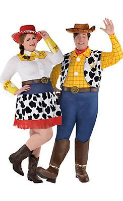 best toys for couples couples costumes ideas costumes