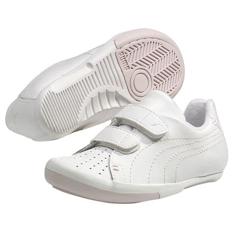 174 77 tennis shoes white 150343