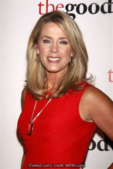 achieving deborah norvilles hair color deborah norville s hair color best 25 deborah norville