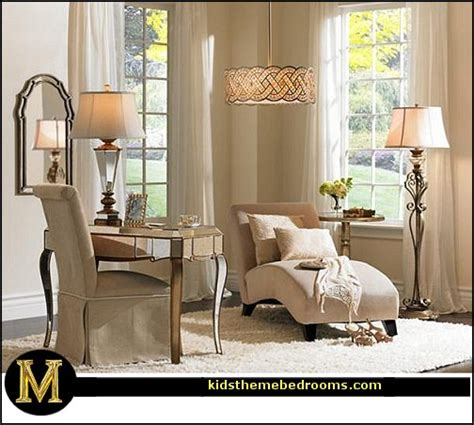 glamour home decor decorating theme bedrooms maries manor hollywood glam living rooms old hollywood style