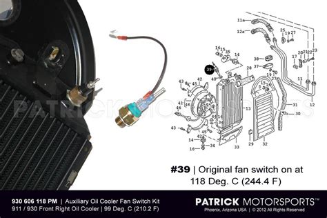 box fan sw cooler oil cooler fan wiring diagram wiring diagram with