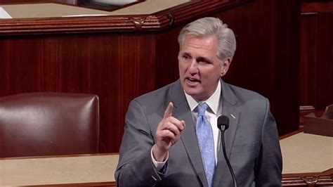 Starts Comeback Today by America S Comeback Starts Now House Majority Leader