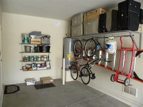 Garage Storage Gilbert Az Garage Shelving Ideas Gallery Garage Solutions