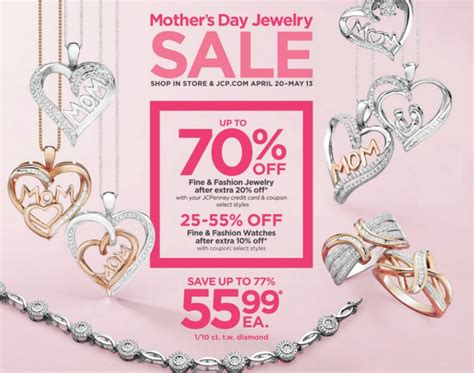 day jewelry sales s day jewelry sale hshire mall