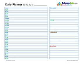 planner template family day planner 02 free printable templates daily planner template free layout amp format