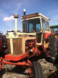 1000 images about antique tractors on