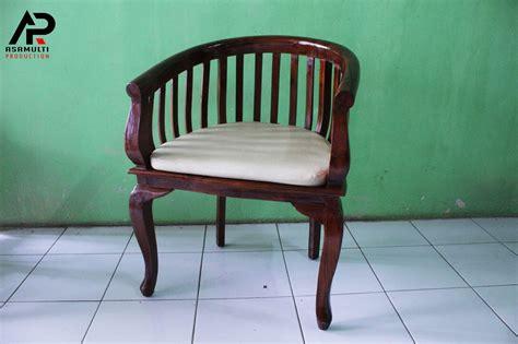 sewa kursi betawi dan meja kayu jati termurah rental