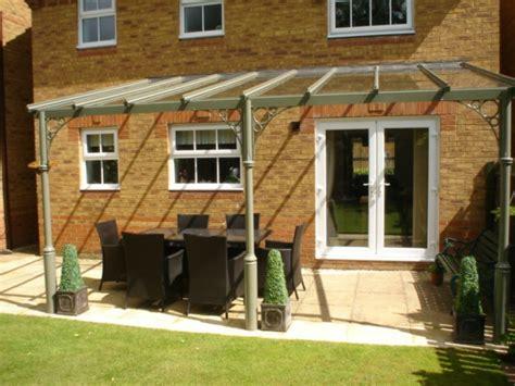 veranda glas nexterior glass verandas glass veranda home yard