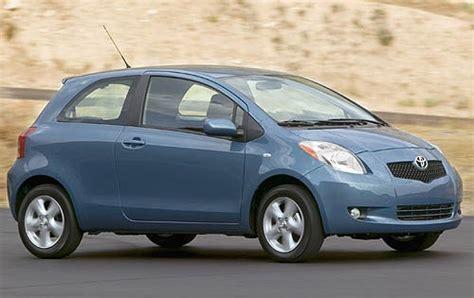 blue book value used cars 2009 toyota yaris regenerative braking used 2008 toyota yaris pricing for sale edmunds