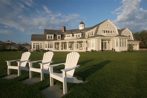 cape cod design cape cod style beach house plans
