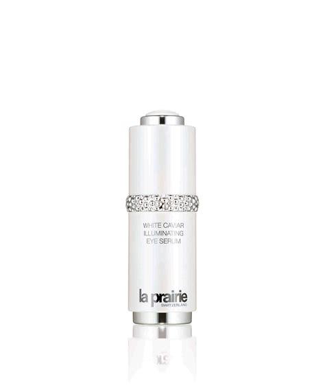 Serum Glanz White Lumina 5 steps to winter skin daily front row