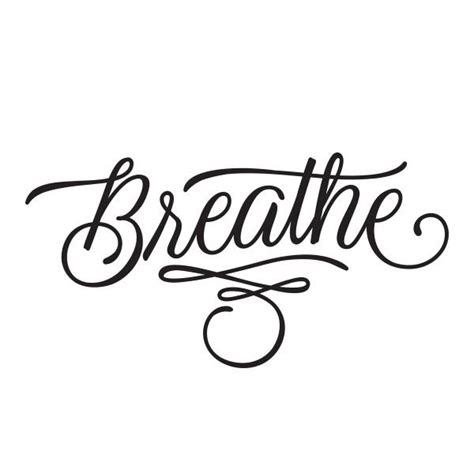 tattly designy temporary tattoos breathe by patrick