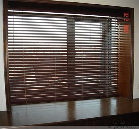 louver drapes blinds curtain louver curtain wood blinds wood manyplie