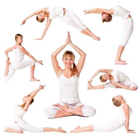 imagenes de yoga para bajar de peso yoga para adelgazar mas rapido
