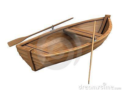 tiny boat cartoon wooden boat clipart clipground