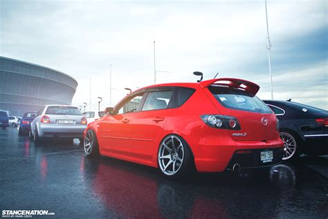 slammed cars iphone wallpaper 100 slammed cars iphone wallpaper stanceworks