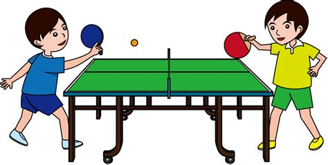 how to play table tennis how to play basketball basketball scores