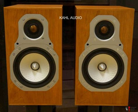 monitor audio gr10 bookshelf speakers photo 1443401