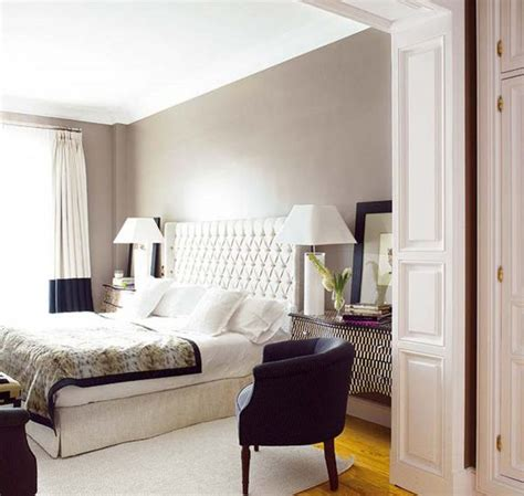 bedroom ideas best paint colors for bedrooms with soft color wall paint the best paint