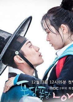 dramacool jealousy incarnate mrs cop http www dramacool com drama detail mrs cop