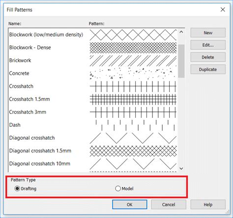 line pattern in revit revit architecture 2018 custom revit hatch patterns