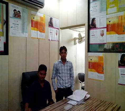 Mba Colleges In Vaishali Ghaziabad by Pathology Labs In Ghaziabad Diagnostic Centers