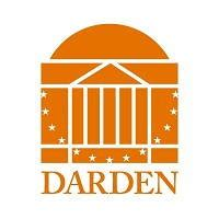 Uva Darden Mba Employment Profile by 16 Things Every Darden Mba Student Should Mba