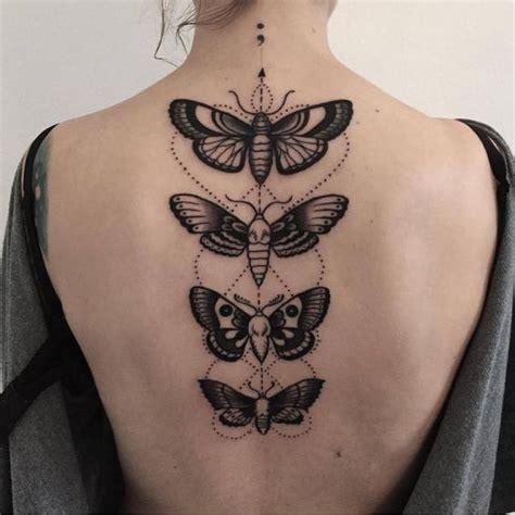 imagenes de mariposas y flores para tatuajes 55 hermosos tatuajes de mariposas y su significado