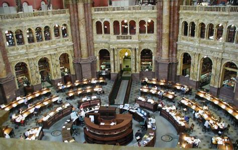 file loc main reading room highsmith jpg wikipedia the free file library of congress jpg wikimedia commons