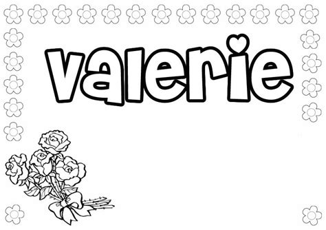 coloring pages of the name jessica girls names coloring pages to download and print for free