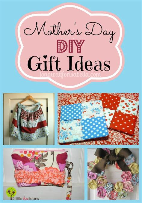something for s day mother s day gift and craft ideas miscellaneous