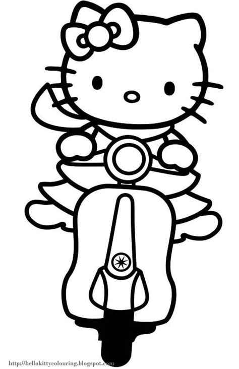 coloring book pages hello hello coloring pages