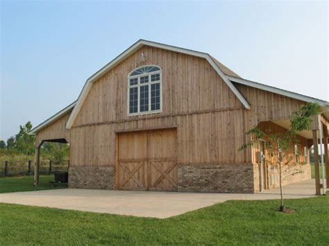 Barn Like Sheds by 72 Best Images About Barns Sheds On Country
