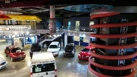 Armory Garage by Armory Chrysler Dodge Jeep Ram Fiat Albany Ny 12205