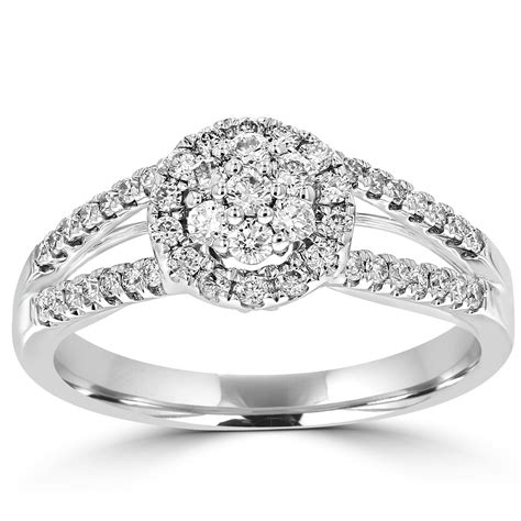 wedding rings zales jewelers robbins brothers houston